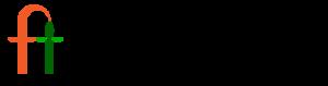 フォーチュンアイランド